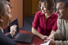 Yahoo! Finance - Co odlišuje tento finančních internetových stránek odlišuje od ostatních?